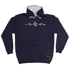 adrenaline addict rock climbing hoo pulse hoody jumper bouldering clothing funny items slogans novelty item