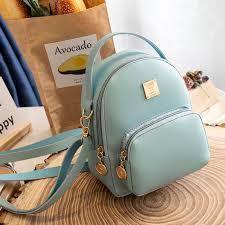Women's Fashion <b>Trend</b> Mini <b>Cute</b> Shoulder Bag <b>High Quality</b> ...