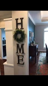 rustic warm office decor mas. I Want To Do This Rustic Warm Office Decor Mas