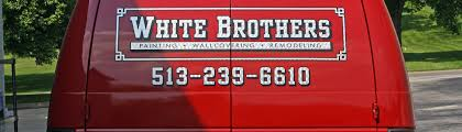 white brothers painting remodeling ord oh us 45150 start your project