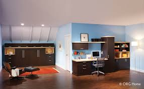 home office with murphy bed. Office Storage Ideas. Home : Ideas For Space Design Country Decor With Murphy Bed S