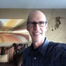 Richard McPherson (rmlandarch) - Profile   Pinterest