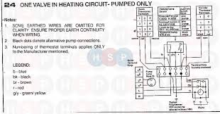 ideal elan 2 cf 60 wiring diagram 6 diagram heating spare parts click the diagram to open it on a new page