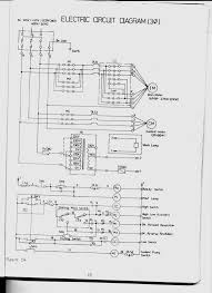 sbl 400 southbend electrical wiring diagram new zps3ozftp6m jpg