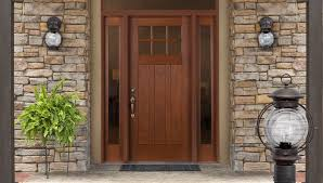 front door with sidelights lowesFront Entry Doors Lowes 1643