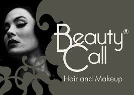 beauty call hair and makeup