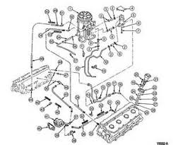 similiar 2003 f350 v1 0 keywords 94 ford f 350 parts diagram on 2003 ford f350 v1 0 fuse box diagrams