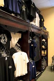 skeletons in the closet entrance