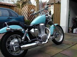 motorcycle suzuki ls650 aka boulevard s40 aka suzuki savage saabcentral forums