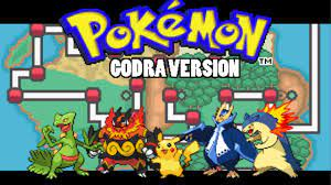 The Best Pokemon Fan-Made Games That Are Free