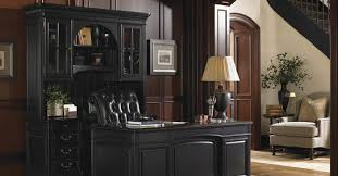 pictures for home office. home office furniture pictures for
