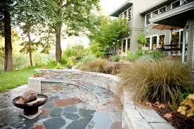 Garden Design Portland Fascinating Garden Design Portland OR Photo Gallery Landscaping Network
