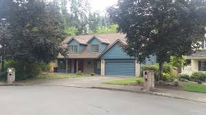 file painting contractors portland cascade painting panoramio jpg