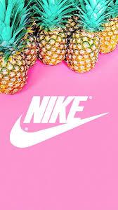 Pink Nike Wallpapers on WallpaperDog