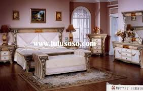 best wood furniture brands. Furniture: Breathtaking Solid Wood Furniture Brands Best Of Luxury Bedroom From