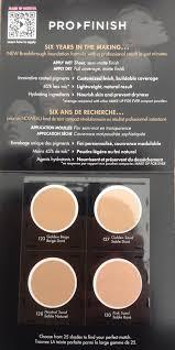 makeup forever pro finish multi use powder foundation ings 20171018 145959 jpg