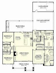 handicap accessible house plans canada luxury plans accessible house plans
