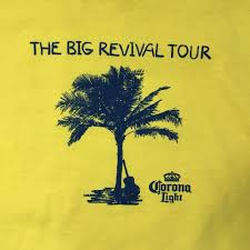 Kenny Chesney Corona Light Tour Details About Kenny Chesney 2015 The Big Revival Tour Corona