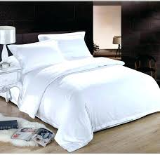 jersey cotton comforter jersey knit comforter cotton comforter king s sets jersey knit set jersey