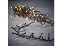 Новогодний декор <b>Luca Lighting</b> — купить на Яндекс.Маркете