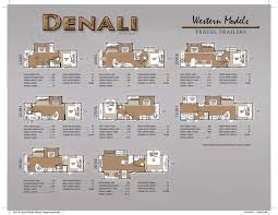 r pod floor plans trends home design images 10 ft travel trailer floor plans on r pod floor plans