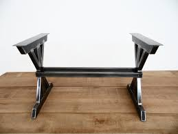 industrial furniture legs. Tables Legs \u0026 Table Base Industrial Furniture T