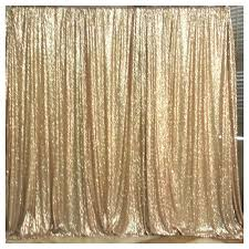 Curtains Wedding Decoration Compare Prices On Wedding Backdrop Decoration Online Shopping Buy
