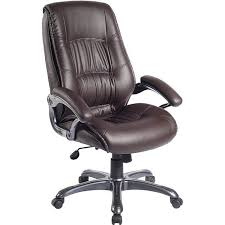 ergonomic office chairs best option to reduce back pain