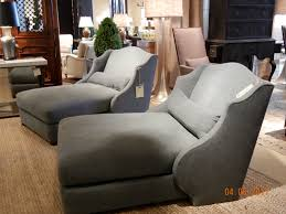 lee industries chairs. Apartment Trendy Lee Industries 28 Swivel Glider Chair Chairs R