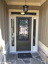glass inserts door glass inserts 2019 sliding glass door blinds