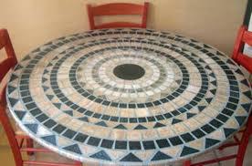 round vinyl tablecloth with elastic elastic fitted vinyl tablecloth fitted vinyl tablecloths elastic tablecloths fits round round vinyl tablecloth
