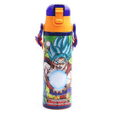 kids direct drink su501 for the one push direct bottle 580 ml lunch goods character lunch