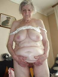80 Year Old Naked Woman Pictures New Porn