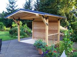 small decks patios small. Best 25 Small Covered Patio Ideas On Pinterest Cover Deck Designs And Pergola Decks Patios