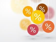 Oprocentowanie pożyczki przez internet - CentrumPożyczek360