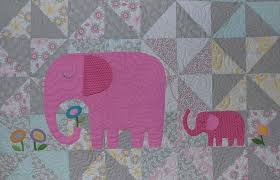 E is for Elephant – The Piper's Girls & ... Elephant PDF Pattern · elephant2 Adamdwight.com