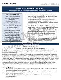 Customer Service Essay Conclusion Service Writer Job Description