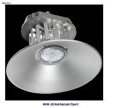 Led High Bay Lights 200w Frater 200w Led High Bay Light