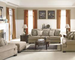 Living Room Design Best Ashley Furniture Columbus Ga For Living