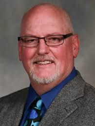 Jay Johnson, DO | Grande Ronde Hospital and Clinics