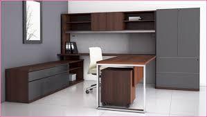 diy u shaped desk. Wonderful Desk U Shaped Desk Design Plans Double Diy Throughout H