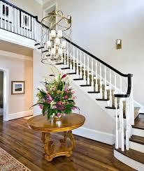 foyer lighting ideas. Foyer Lighting Ideas For High Ceilings Ceiling Wild Home