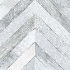 Image Bamboo Ing Tile Flooring In Carmel Valley Ca From Metro Flooring Oak Timber Flooring Flooring In San Diego Ca From Metro Flooring