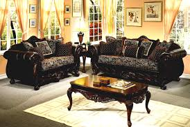 wooden sofa set designs for drawing room latest ideas about on