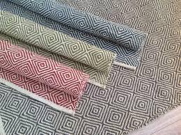 fair trade rugs uk luxury fairtrade rug roselawnlutheran