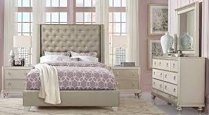 bedroom furniture decor. Brilliant Decor For Bedroom Furniture Decor N