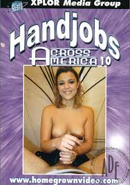 Free preview of handjobs