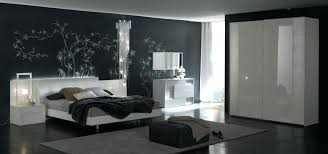 modern italian bedroom set glossy finish bedroom set with color options eden italian modern bedroom set modern italian bedroom
