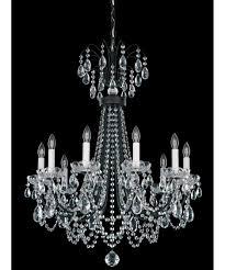 36 schonbek lighting schonbek 3770 renaissance 24 inch chandelier capitol liveonbeauty org