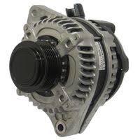 odyssey alternators best alternator for honda odyssey honda odyssey duralast gold alternator part number dlg11573